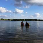 nurkowanie w Bararzu