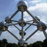 atomowa rzeźba