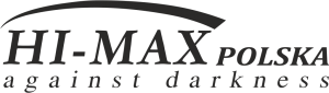 Logo_hi-max_polska_2-300x85