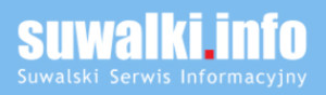 suwalki info