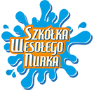 Szkółka Wesołego Nurka
