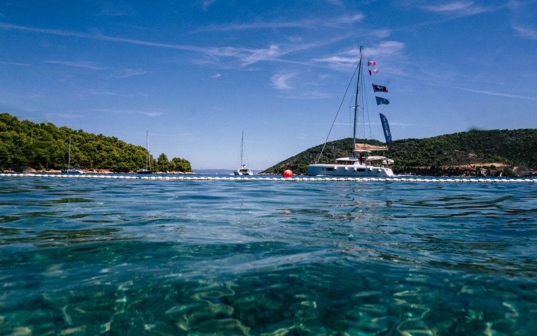 Wakacje w Chorwacji – Wyspa Brac 17.08 – 28.08.2020